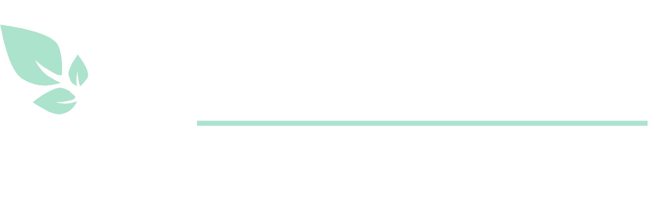 Mindfulness Educators